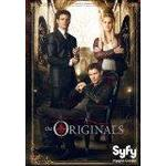 The Originals - Season 1 [DVD] [2014]